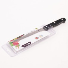 ТКР013/1 Нож филейный Сапфир 15см APOLLO Сапфир