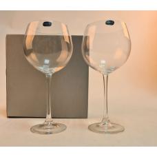 40602/820/2 Бокалы для вина 820мл. 2шт. Винтаче
