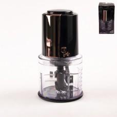9162-ВН Электрический измельчитель Black Rose Collection Black Rose Collection