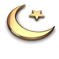 Мусульманские товары