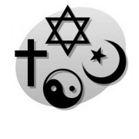 Религиозные товары