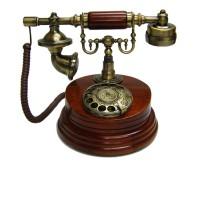 Телефоны, музыкальные центры