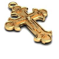 Христианские товары