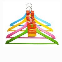 Вешалки, стойки для одежды