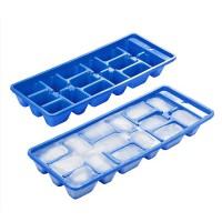Формы, пакеты для льда и мороженного