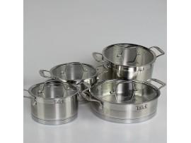 TR-7130 Набор посуды