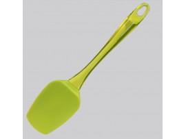 IM99-3029 Лопатка кулинарная