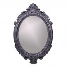 IM99-4006 Зеркало 73*47 см