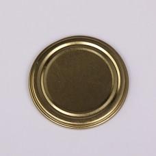 41604 Крышка д/конс СКО метал