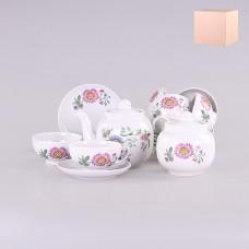 071812/ЧП Чайная пара Луговые цветы Луговые цветы