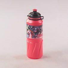 266740 Бутылка пластиковая 530мл. Мстители Галерея