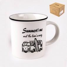 ТА01-0110/автобус Кружка Кино