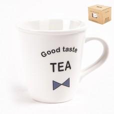 ТА01-0114/чай Кружка Твой выбор
