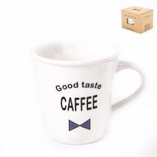 ТА01-0114/кофе Кружка Твой выбор