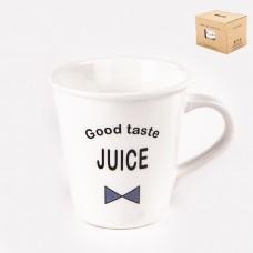 ТА01-0114/сок Кружка Твой выбор