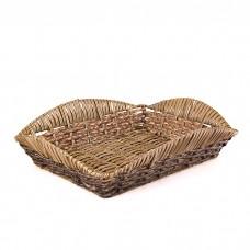 ТА46-0037 Корзина для хлеба