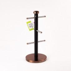0183А Стойка для чашек Ø15*34.5см