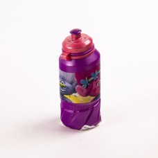 266739 Бутылка спортивная 420мл. Тролли