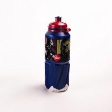 266749 Бутылка спортивная 530мл. Звёздные войны Классика.