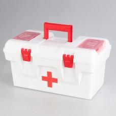 С675А Ящик д/медикаментов (аптечка) Массимо