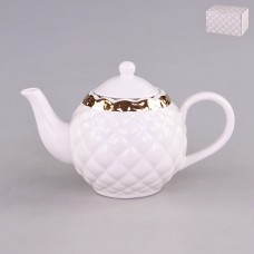 IM18-0211 Чайник заварочный 1 л. Вивиана