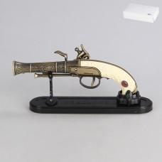 40422 Пистоль-зажигалка 23 см